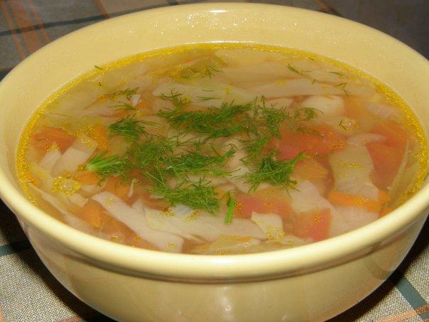 Как правильно приготовить прикорм из овощей