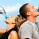 Как пить воду. Сколько воды нужно организму и что нужно пить!