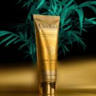 Cledbel 24K Gold — маска пленка с лифтинг эффектом
